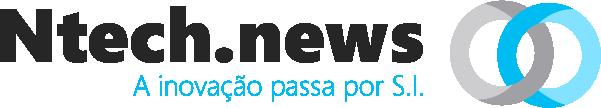 NTech News