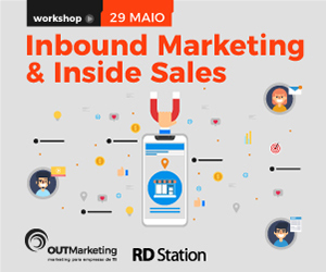 Inbound Marketing & Outbound Sales