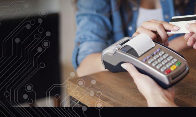 Verifone destaca-se nos pagamentos electrónicos seguros