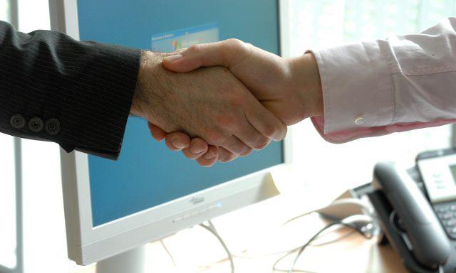 Cilnet reforça oferta na área de redes