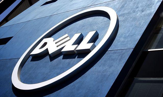 Dell compra EMC