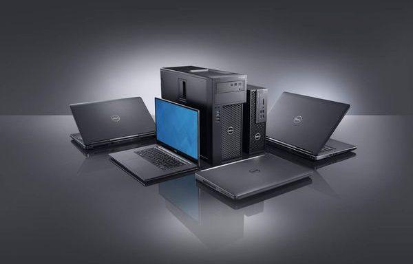 Dell alia mobilidade e desempenho a uma melhor experiência de utilização