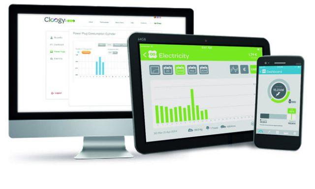 Nasceu a Virtual Power Solutions