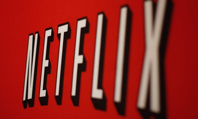 Netflix entra em Portugal pelo ecrã da Vodafone TV