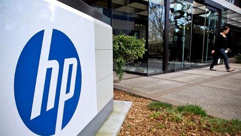 IDC Directions 2015: nova HP apresenta-se
