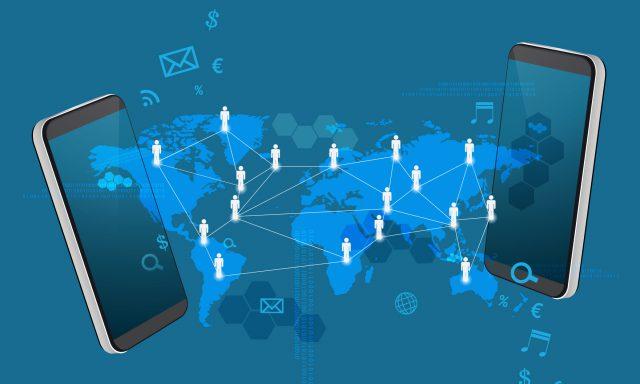 Tarifas de roaming com fim à vista na UE
