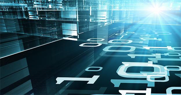 Microsoft e ITEN juntas promover qualificação em TI