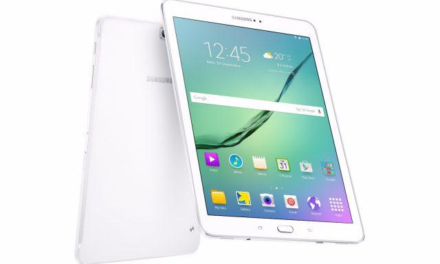 Tablet ganha relevância em Portugal