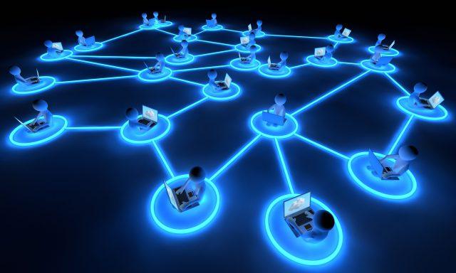 Ericsson e Cisco unidas pelas redes do futuro