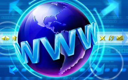 Internet é indispensável para a maioria dos jovens ibero-americanos
