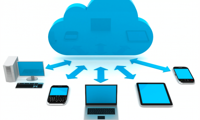A transformação digital programa-se em apps