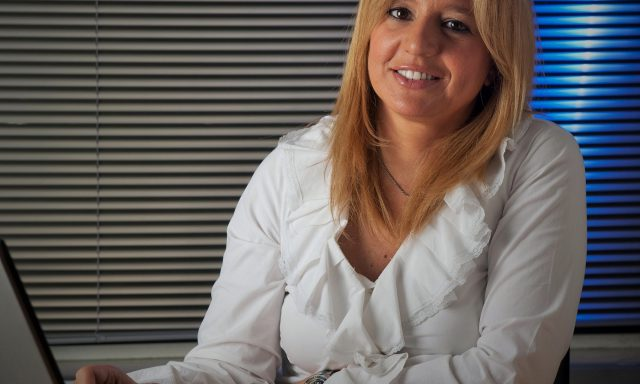 EMC prepara transformação digital