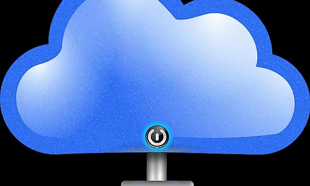 Clouds há muitas, mas na hora das escolhas a transferência de dados entre clouds é uma das questões que preocupa os gestores