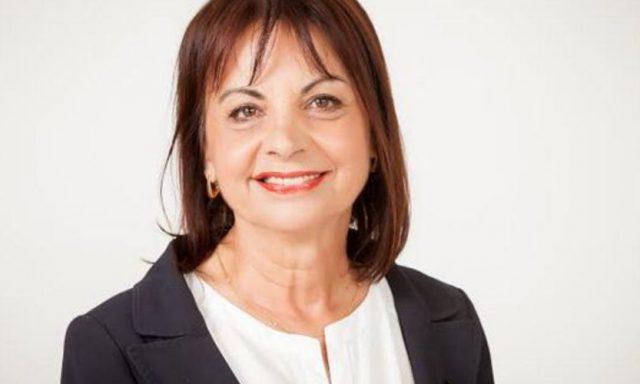 Maria Manuel Leitão Marques na modernização administrativa
