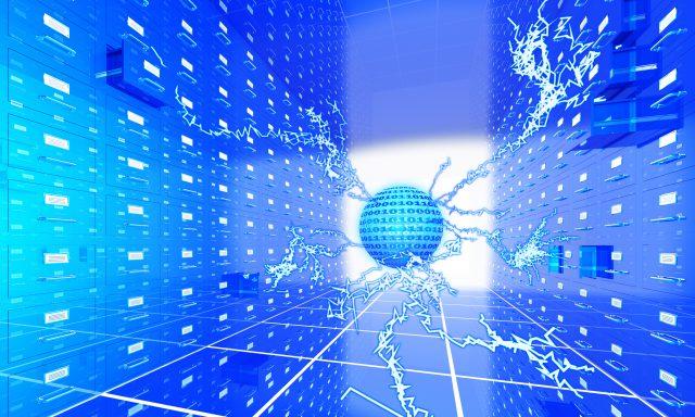 Commvault e Pure Storage assinam parceria para centros de dados