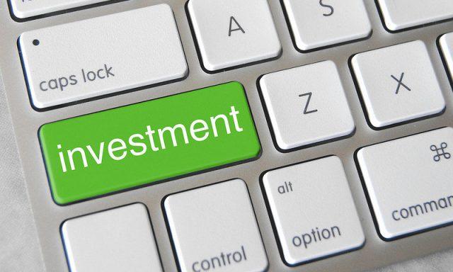Portugueses inovadores activos na captação de investimentos