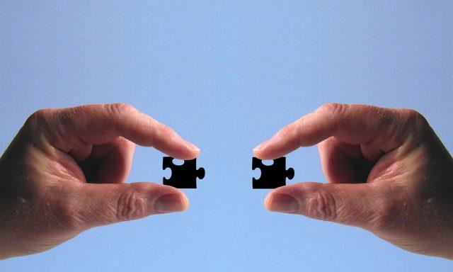 O que muda com a integração da Technology Solutions?
