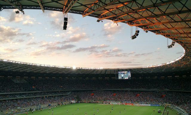 Desporto e entretenimento na rota de negócio da IBM Portugal