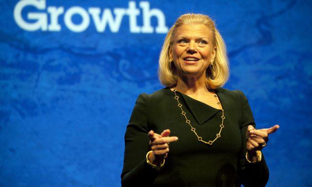 IBM continua a comprar. A Clearleap é a empresa que se segue
