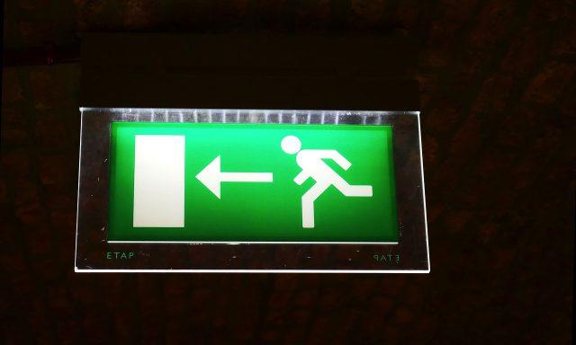 Eaton melhora gestão de iluminação