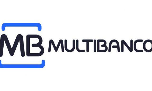 Vodafone vai assegurar comunicações da rede Multibanco