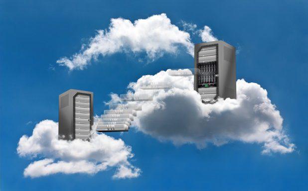 Cloud-RAN junta NEC e Intel