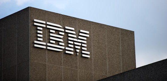 IBM soma mais uma aquisição
