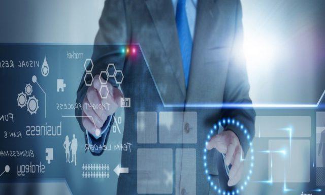 Unicre e IBM:Uma aliança com valor acrescentado