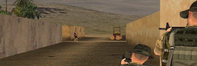 Ministério de Defesa Espanhol compra mais simuladores Indra