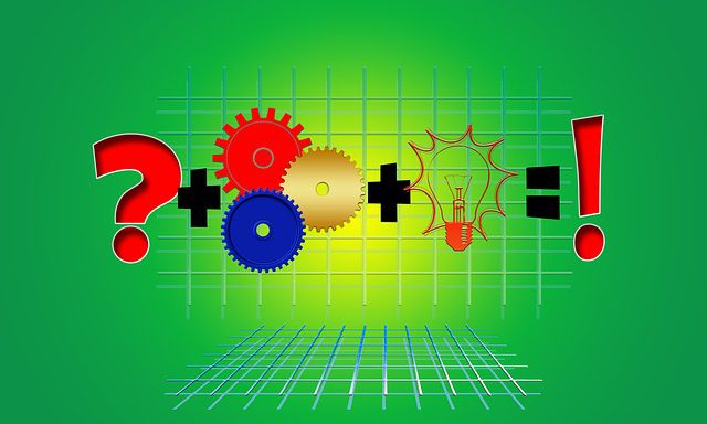 O lado humano da criatividade está a ser integrado na tecnologia