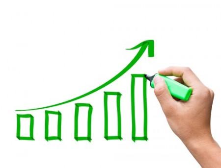 Talentia Software lança nova solução de gestão financeira