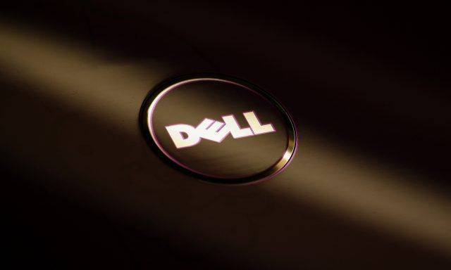 União Dell e EMC consegue mais uma aprovação
