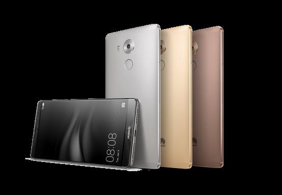 Huawei testa os limites do utilizador empresarial