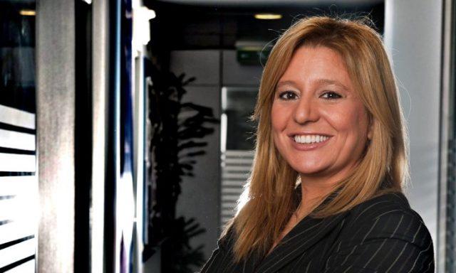 EMC Portugal no top das melhores para trabalhar
