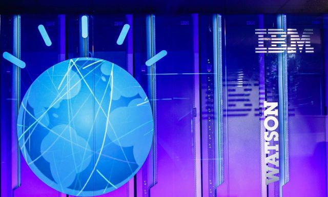 KPMG reforça componente cognitiva nos serviços