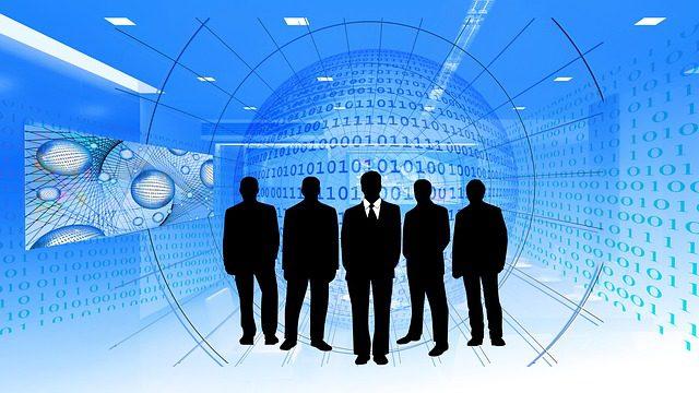 Cilnet renova certificação Cisco