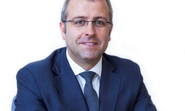 Juan Brun é country manager da Transcom Ibéria
