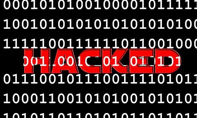 Symantec Endpoint Protection recebe distinção