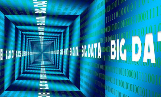 O valor da informação está ao alcance de uma boa estratégia de gestão