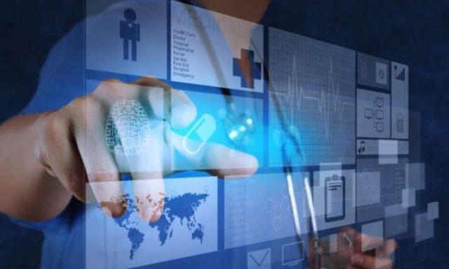 Sabe como vai ser a transformação digital na saúde?