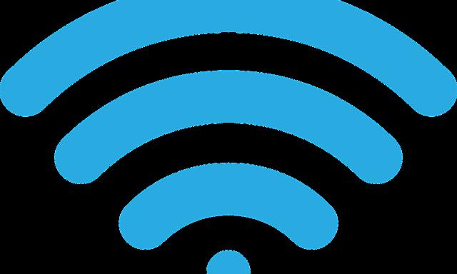 Há uma batalha wireless que está prestes a acontecer