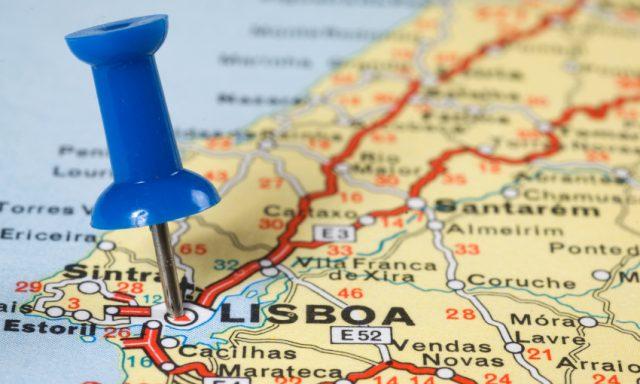 Steltix abre escritório em Portugal