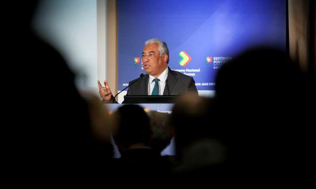 414 milhões de euros para apoiar a digitalização das empresas