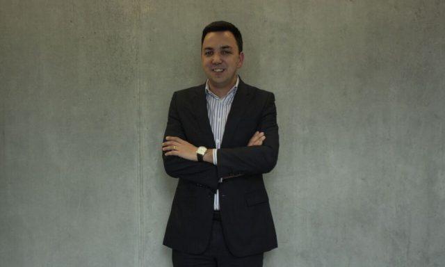 Findmore Consulting é membro da APOGEP