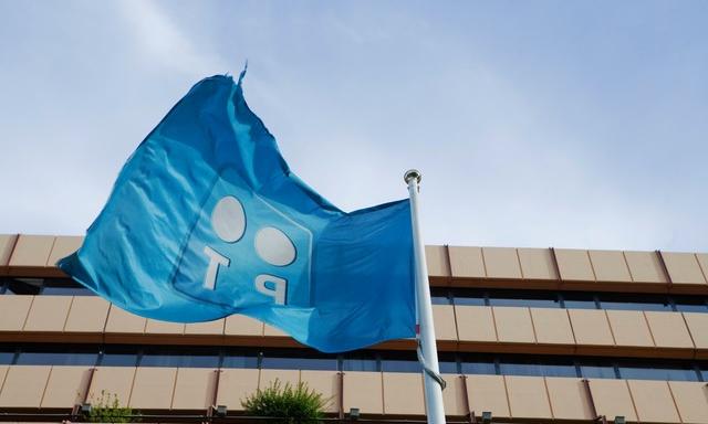Portugal Telecom revela estratégia para mercado empresarial