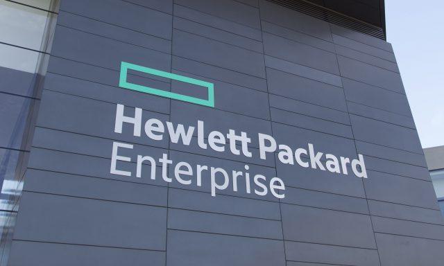CSC anuncia fusão com a HPE. Vem aí um novo gigante de serviços TI
