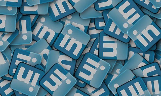 Microsoft oferece 26.2 mil milhões de dólares pelo LinkedIn