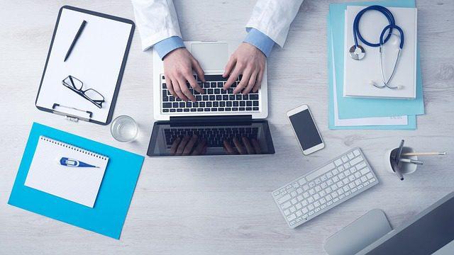 Cisco ajuda a inovar na formação médica