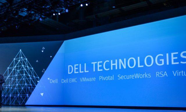 10 perguntas e respostas sobre a fusão que dá origem à nova Dell Technologies