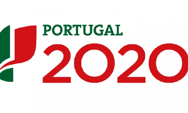 Mais fundos para concursos do Portugal 2020